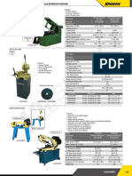 Katalog 10 Machinery