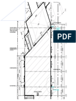 Icu - Main Drawing_pb-model