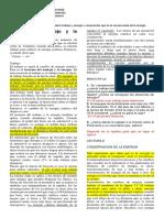 UNDECIMO_P1_2_Teorema Del Trabajo y La Energía