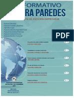 2da Quincena VP - Julio.pdf