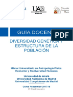 31925_Diversidad+genetica+y+estructura+poblacion+17-18