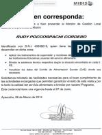 43338219_Monitor de Gestión Local - Adscrito a La Provincia de Sucre2 (1)