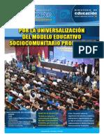 5° congreso de educacion de bolivia.pdf