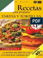 recetas de tortas y tortillas.pdf