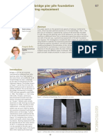 087-assessment-of-a-bridge-pier-pile.pdf