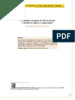 As multidões de junho de 2013 no Brasil - Alexander Martins.pdf