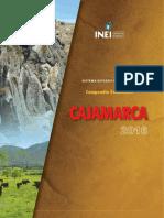 COMPENDIO ESTADISTICO CAJAMARCA  2016.pdf