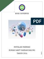 309427652-Buku-Supervisi.doc