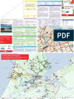 Region Day Ticket metropoolkaart.pdf