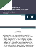 SIP-presentation.pptx
