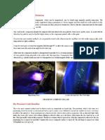 crack ditection marine diesels.docx