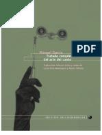 Tratado_completo_del_arte_del_canto_de_M.pdf