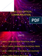 1. u14ect702-Optical Communication