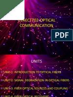 1. u14ect702-Optical Communication