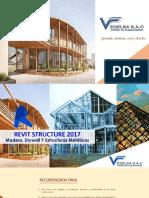 Temario-madera%2c Drywall y Estructuras Metalicas