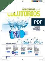 colutorios-110712042625-phpapp01