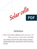 Solarcellsorphotovoltoiccells 130411104243 Phpapp02(1)