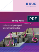 Lifting Points Brochure E1
