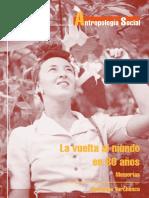 henrietta_yurchenco_memorias.pdf