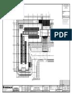 170728-AMANI-D-BLDG A3.pdf