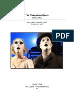 3-Penny-Teachers-Pack.pdf