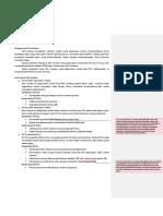 Pengertian File System