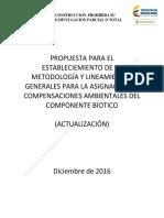 Manual Compensacion 14-12-2016 FINAL Para Publicar