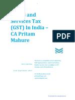 GST-E-book-11-September-2017-Edn-CA-Pritam-Mahure-www.gstindia.com_.pdf