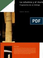 columna y muro.pdf