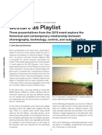 Gesture as Playlist - Urbanomic_Document_UFD011.pdf