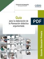 2_Guia_planeacion_didac_argu_Educacion_Primaria.pdf