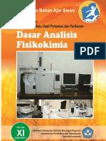 Kelas_11_SMK_Dasar_Analisis_Fisikokimia_3.pdf