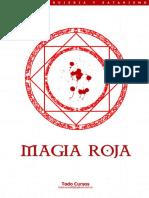 182473913-Magia-Roja