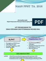 Penerapan PHT Padi 2017.pptx