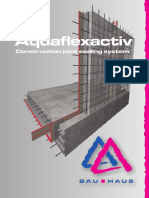 Aquaflexactive Eng 2012 0422