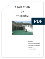 A_CASE_STUDY_ON_TEHRI_DAM.pdf