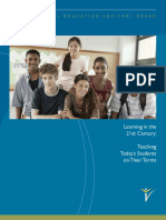 Topic 5 - Learning in the 21st C.pdf