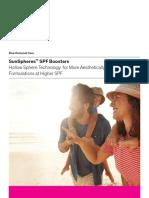 Sunspheres.pdf