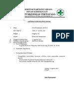 LPD_MR.doc