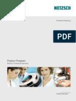 NETZSCH_Program_e.pdf