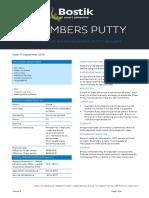 Plumbers Putty Tds v6