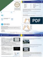 PES2013 Wii Manual