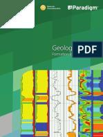 131575876-Geolog-pdf.pdf