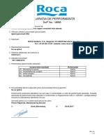 DoP_EN14688-RO_LAVABOS_JUN17.c91070fd-8e08-4916-9c9c-3ebf60d343c3