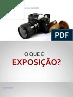 Fotografia_Fotometria e Exposição