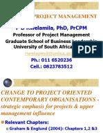 MBL3+Exec+PM+Lecture+1