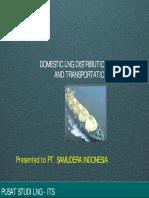 920-ketutbuda-TEKNOLOGI LNG CHAPTER XVIII LNG TECHNOLOGY_DISTRIBUSI LNG DOMESTIK.pdf