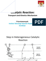 267478_Catalytic Reaction = transport and kinetics - W7
