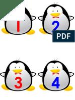 Number n Alphabet