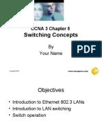 CCNA3_Ch05